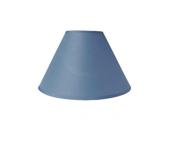 10'' Coolie Blue